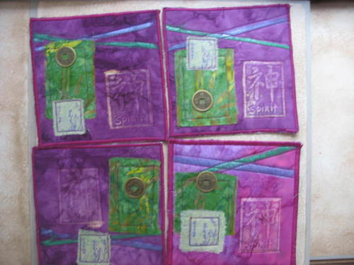 A Set of Fab.Pages for Swap