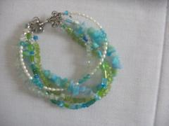 Holly's bracelet