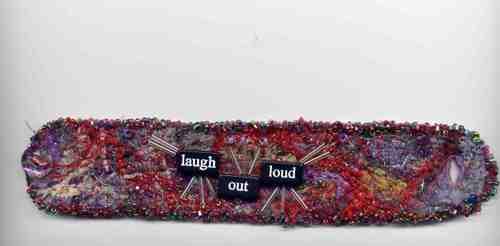 Laughoutloud001